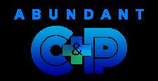Abundant C & P