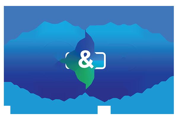 Abundant Life Veterans Claims